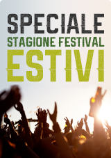 http://www.gear4music.it/it/Stagione-dei-Festival