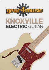 /it/Chitarra-e-basso/Chitarra-Semi-Hollow-di-Gear4music-avorio-Knoxville/1FP1