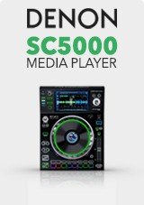 http://www.gear4music.it/it/PA-DJ-e-illuminazione/Denon-DJ-SC5000-Prime-Media-Player/1T8P